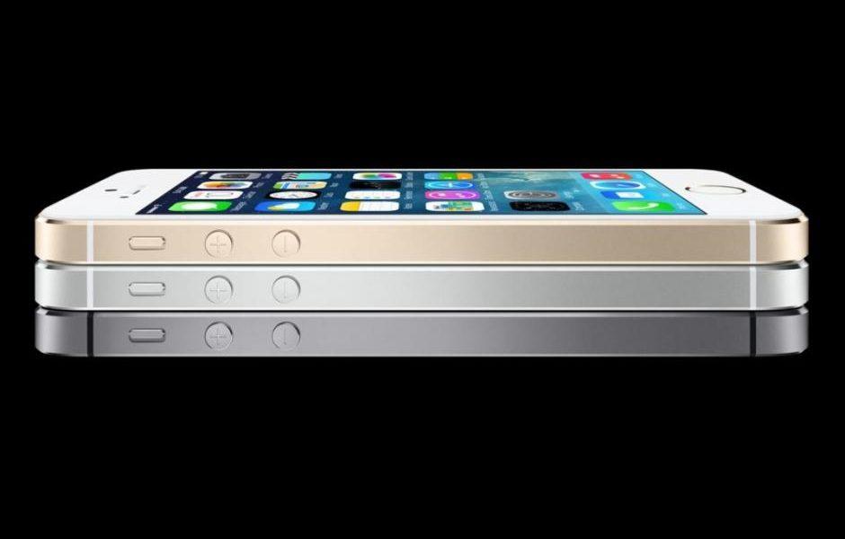 Changer le mot de passe SSH d'un iPhone Jailbreaké